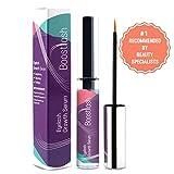 BoostLash Eyelash Growth Serum Gives You Longer Thicker...