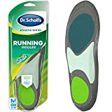Dr. Scholl's RUNNING Insoles // Reduce Shock and...