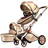 Baby Stroller in 2020,Hot Mom Baby Carriage with...