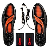 Thermrup Electric Heated Insoles