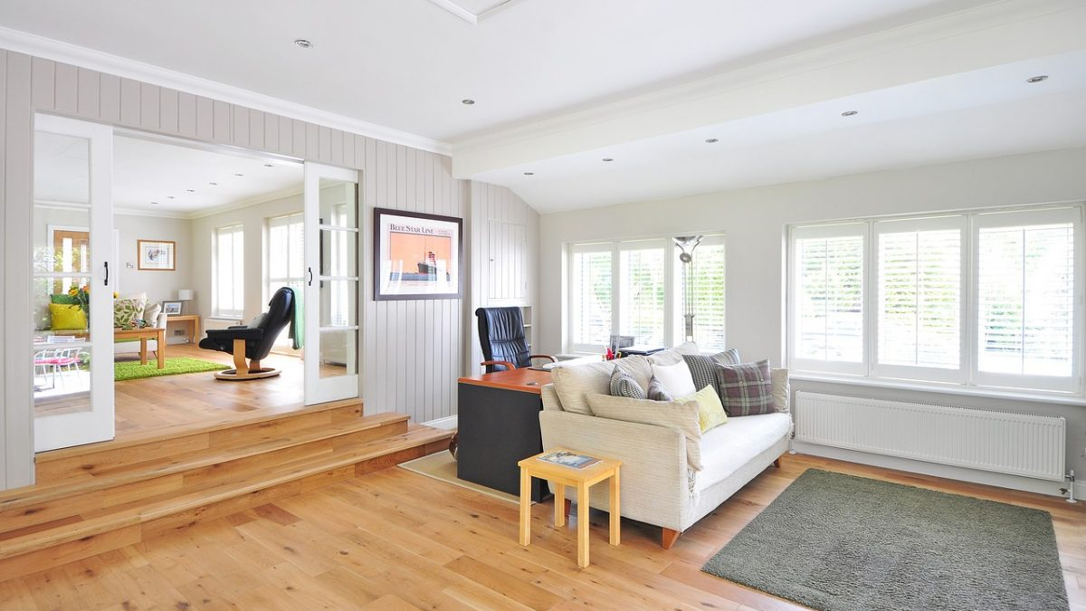 Exotic Hardwood Flooring vs. Domestic Hardwood Flooring: Why is Exotic a Better Choice