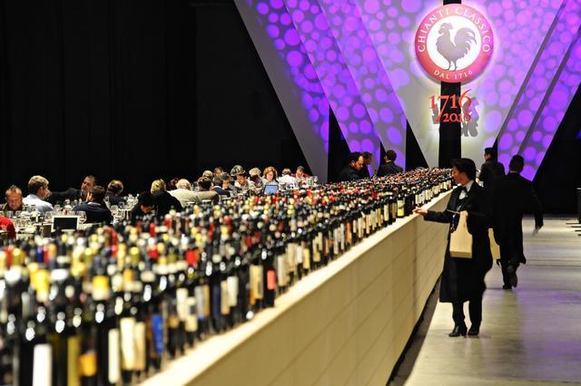 italian-wines-2