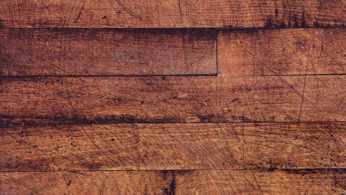 Protecting Wood Floors from Paws and Claws: Tips and How to Choose