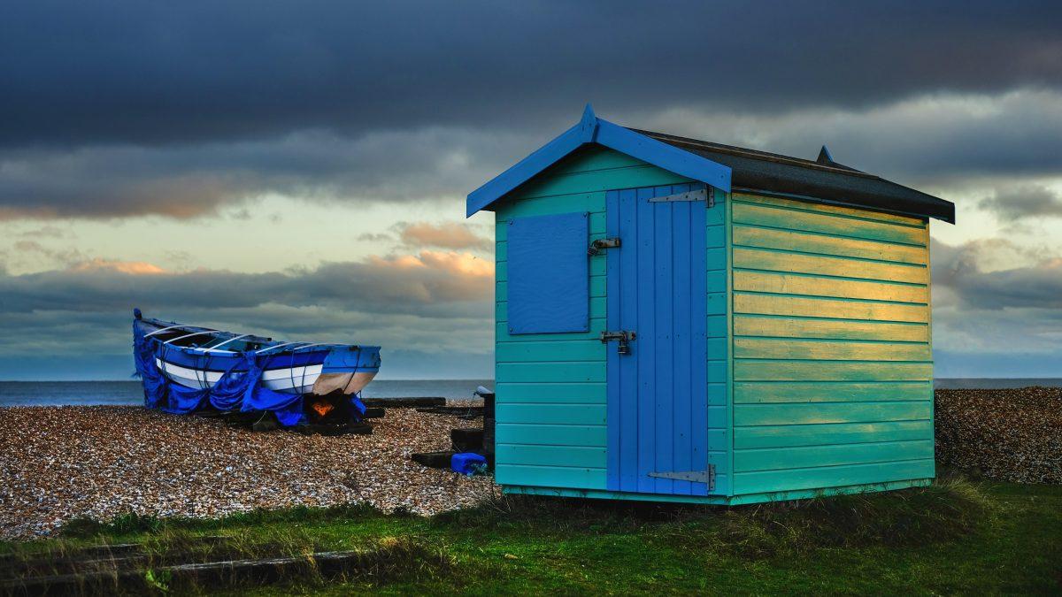 Best Outdoor Storage Sheds: Lifetime vs. Suncast vs. Keter Shed