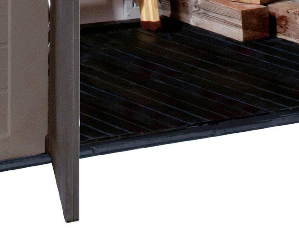 keterfactor-flooring