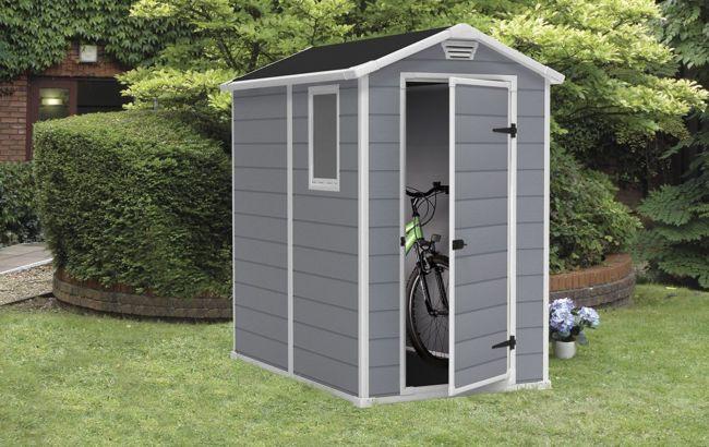 ketermanor-storage