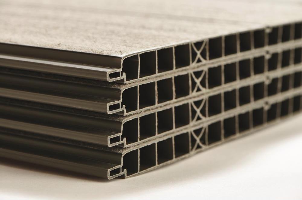 keteroakland-panels