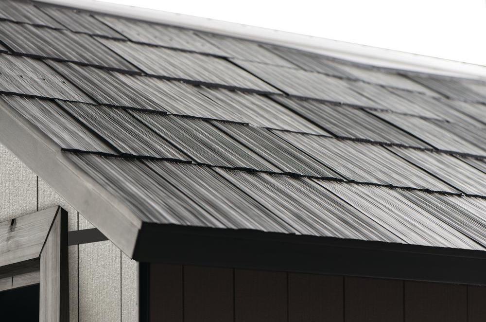 keteroakland-roof