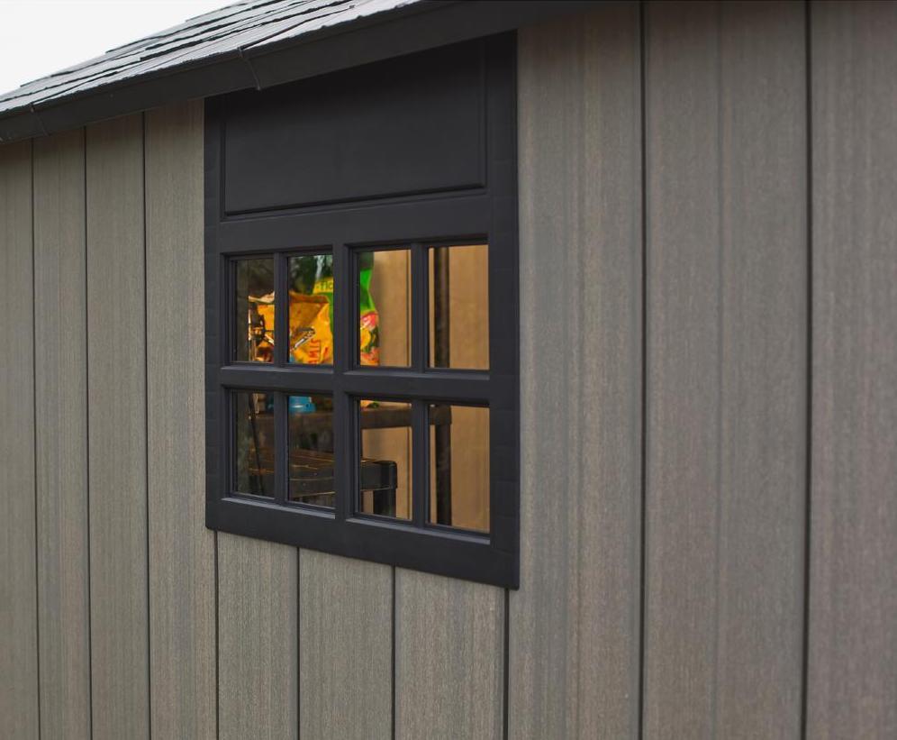 keteroakland-window