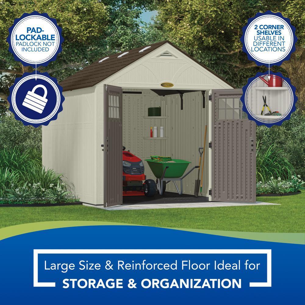 suncasttremont-storage