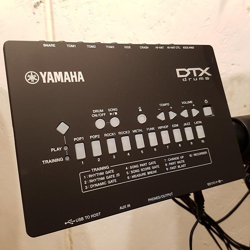 Yamaha-DTX402K-6