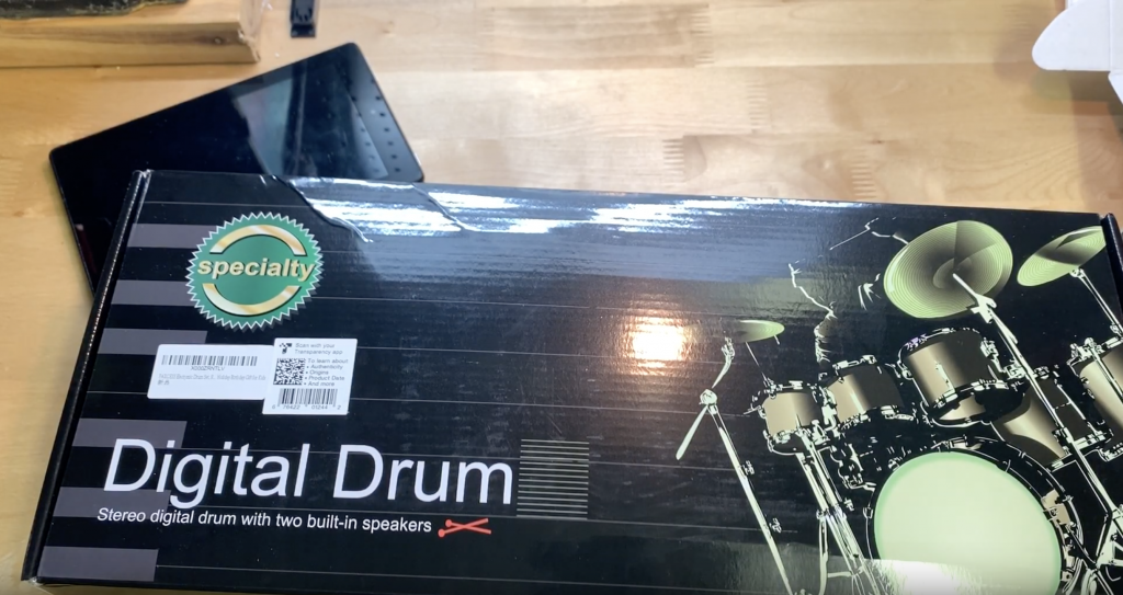 paxcess-electronic-drum-4