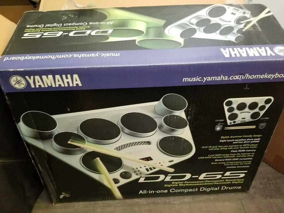 yamaha-dd55-2