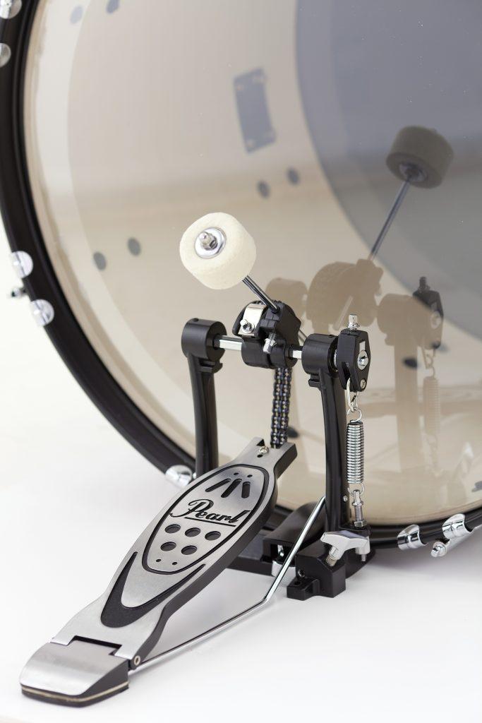Roadshow_pedal_detail