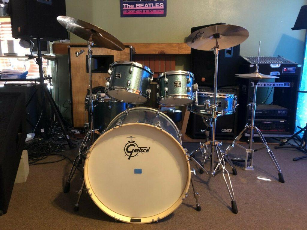 gretsch-energy-drum-set-1