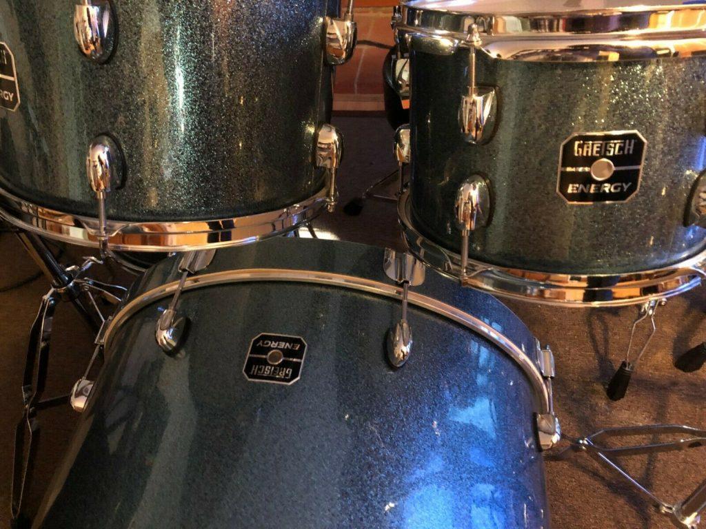 gretsch-energy-drum-set-2