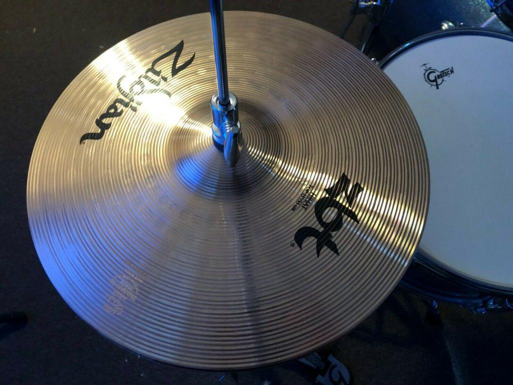 gretsch-energy-drum-set-4