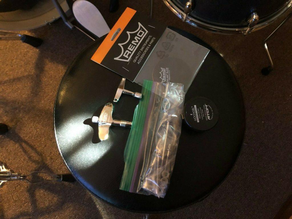 gretsch-energy-drum-set-5