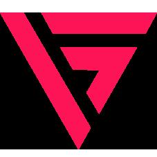 Virtusphere