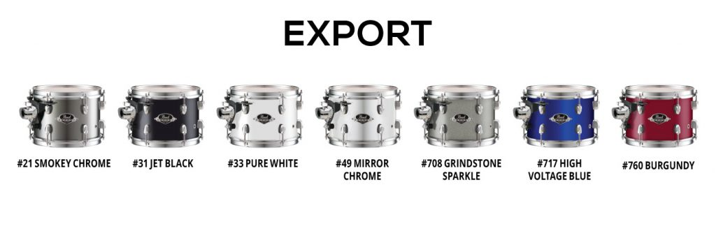 pearl-export-finishes