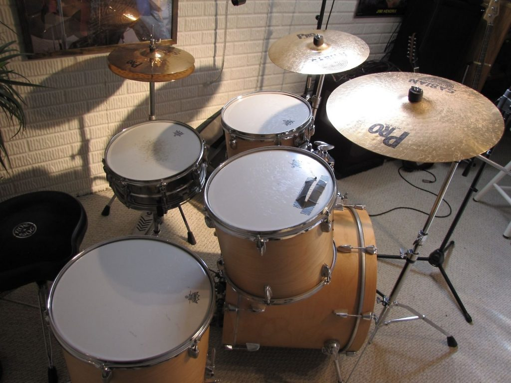 yamaha-custom-birch-2