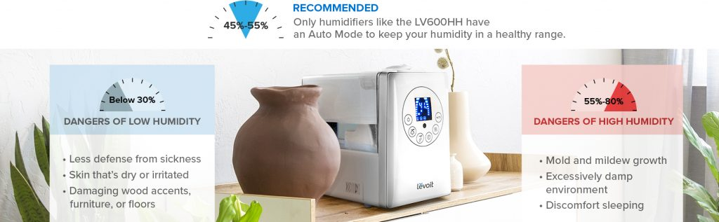 levoit-humidifier-2