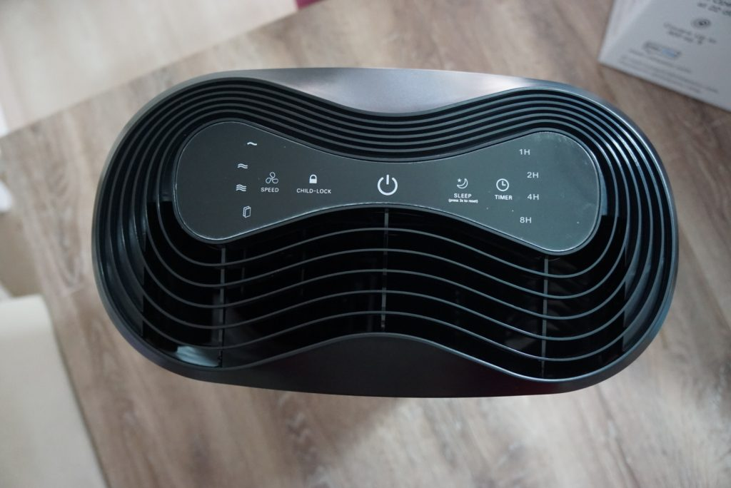 okaysou-air-purifier-touchscreen-panel