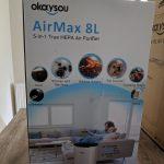 Okaysou-air-purifier-box