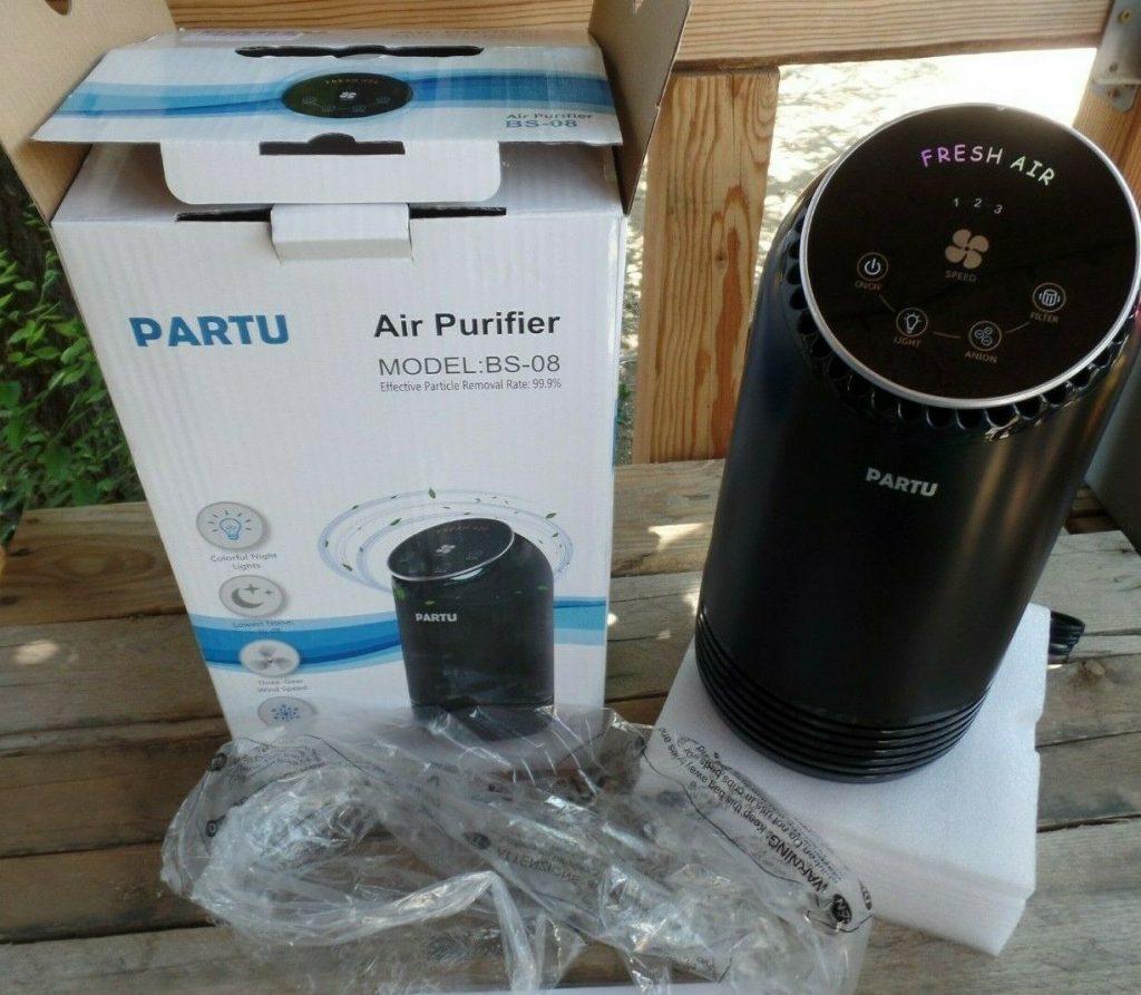 partu-air-purifier-1